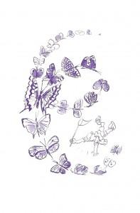 Bestiolari (papallona)