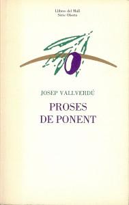 Proses de Ponent (3)