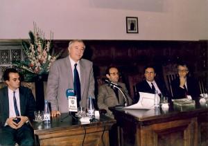 Premi Ramon Fuster (2)