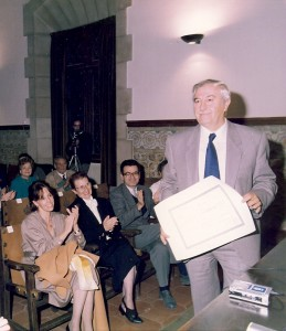 Premi Ramon Fuster