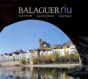 Balagueriu