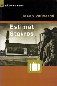 Estimat Stavros