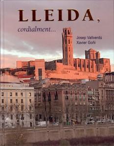 Lleida, cordialment