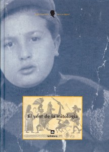 Obra Completa (volum 1er.)