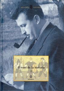 Obra Completa (volum 2on.)