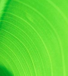 Captura de pantalla 2012-02-03 a las 12.43.02
