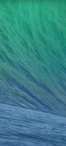 Captura de pantalla 2014-05-05 a les 13.46.34
